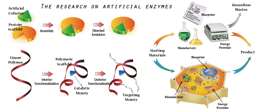 Artificial_Enzyme_Concept-01